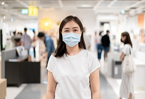 10 Safe Places to Travel During COVID Pandemic