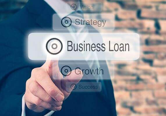Avail A Business Loan To Expand Into A New Line Of Business