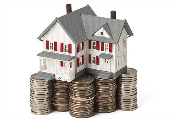 Fulfill Your Dream By Availing a Property Loan for Your Personal Expenditures