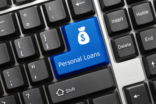 5 Personal Loan Benefits You Must Know Before Applying