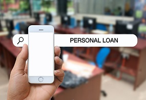 5 Features of Fullerton India Personal Loan App that Make it Popular