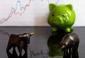 5 Tips to Qualify for Loan Against Securities