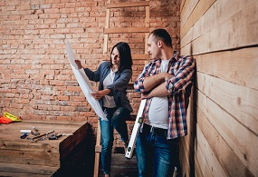 5 Tips to Save Money While Renovating Your Home