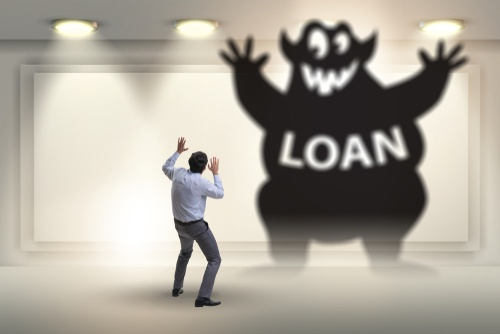 5 Situations When Loan Restructuring Might Not Be a Good Idea