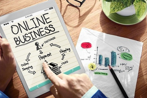 5 Ways to Use a Personal Loan for an Online Business