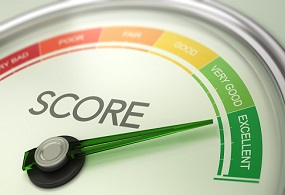 5 Benefits of Having High CIBIL Score for Personal Loan Borrowers