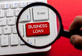 Business Loans or Overdraft - Which one is Better?