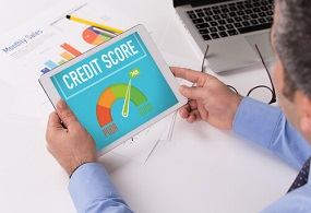 How To Check CIBIL Score Online?