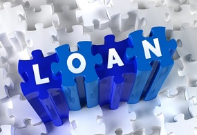 How a Co-Borrower Can Help you to Get a Personal Loan?