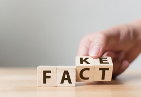 5 Common Personal Loan Myths you Should Ignore