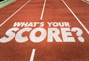 CIBIL Score Charges - How Much it Costs to Check Your CIBIL Score?