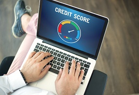 CIBIL Score - Full Form, Meaning, Login & Registration Process