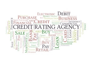 Top Credit Bureaus in India That You Should Know