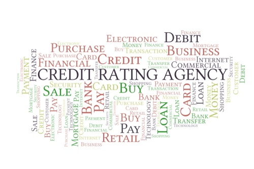 Top 6 Credit Bureaus in India That You Should Know