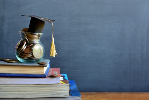 Education Loan or Personal Loan - How to Fund your Higher Education?