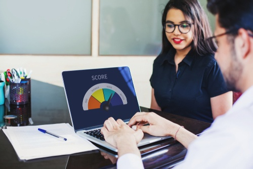 5 Big Factors That Can Affect Your Credit Score
