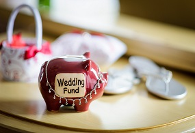 How to Finance Your Dream Wedding in Few Steps?