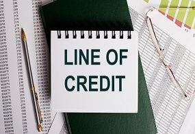 How Does Short-Term Line of Credit Work?