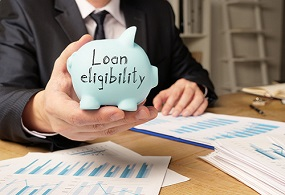 How Your Personal Loan Eligibility Is Affected by Your Employer?