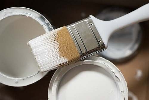 How to Apply a Personal Loan for Home Renovation?