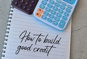 How to Build Your Credit Score with a Personal Loan?