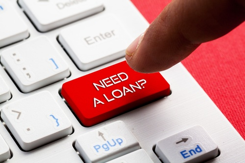 How to Apply for a Personal Loan Online - Step by Step Process