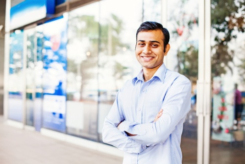 How to Apply For a MSME Loan?