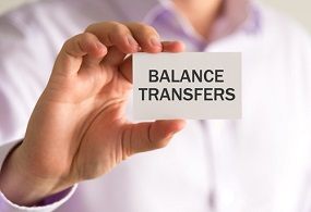 How to Apply for a Personal Loan Balance Transfer?