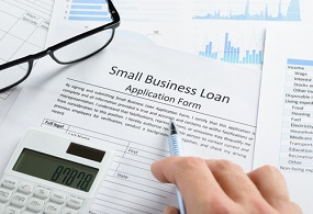 How to Apply for a Business Loan Online? (Step by Step Guide)