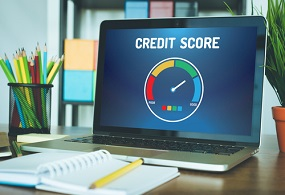 How to Check CIBIL Score Online With your PAN Card?