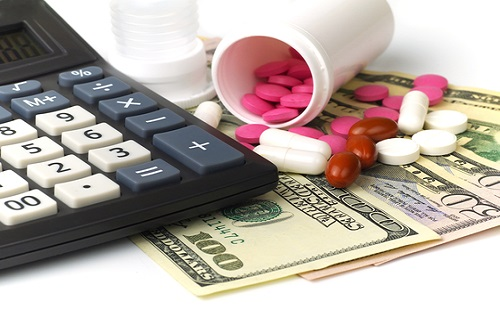Here's How to Finance Medical Expenses with a Personal Loan!