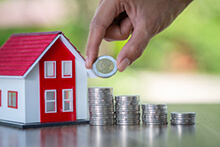 How To Get Tax Benefits On Loan Against Property