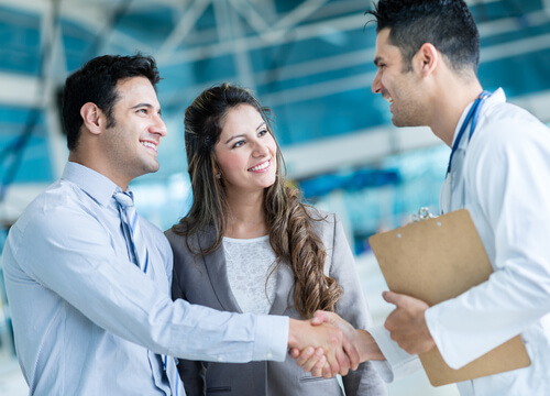 How to Start a Clinic Business in India