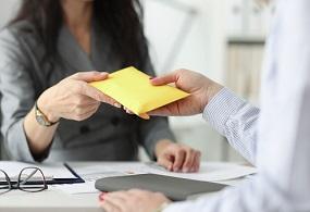 Instant Cash Loan - How to Get Instant Cash Loan Online?