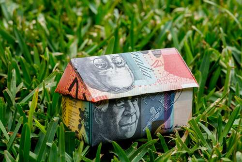 What is Loan-to-Value Ratio and Why is it Important?