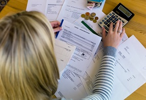 8 Smart Ways to Manage Your Loans in a Better Way