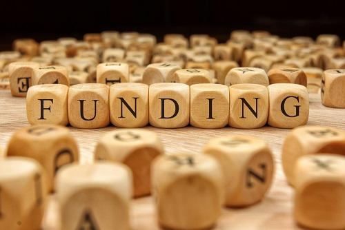 Top 5 Options to Raise Funds for Business in India