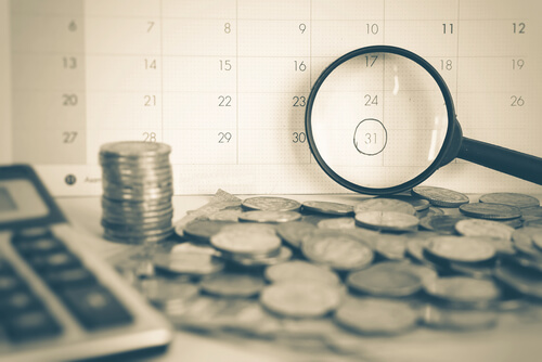How to Clear Overdue Payments with a Personal Loan?