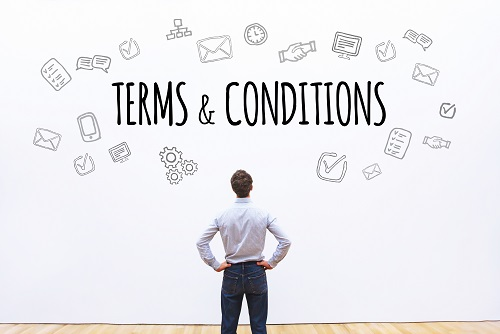 Personal Loan Rules, Terms & Conditions that You Should Know!