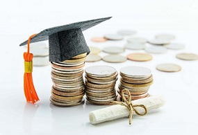 5 Steps to Get a Personal Loan for Online Courses in India