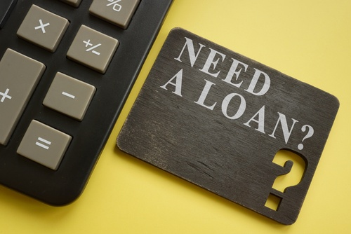Know the Difference Between Payday Loans and Personal Loans