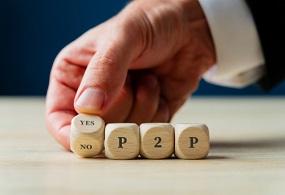 5 Reasons to Choose Personal Loan Over Peer-to-Peer Lending
