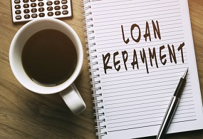 5 Simple Ways to Repay Your Personal Loan Quickly