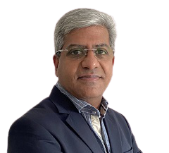 Srinivasan Balachander