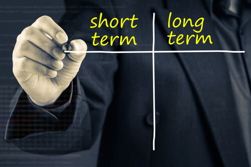 Difference Between Short Term and Long Term Loans