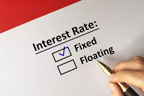 Should you opt for Fixed Rate or Floating Rate for Personal Loan?