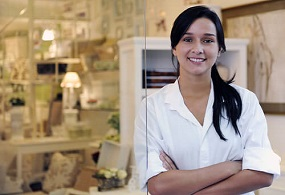 10 Side Business Ideas for Ladies in India with Low Investment
