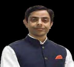 Sunil Kaw