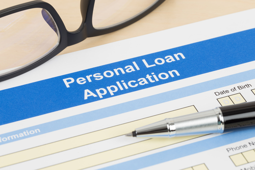 5 Tips to Get Your Personal Loan Application Approved