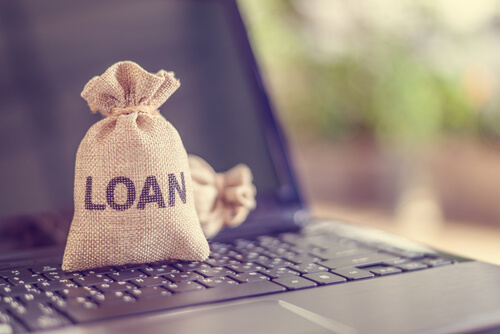 What are the Different Types of Short Term Loans?